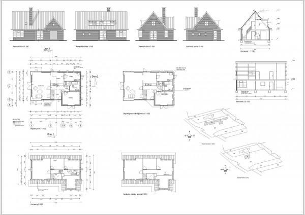 bouwvergunning-macbouw-c_(1)