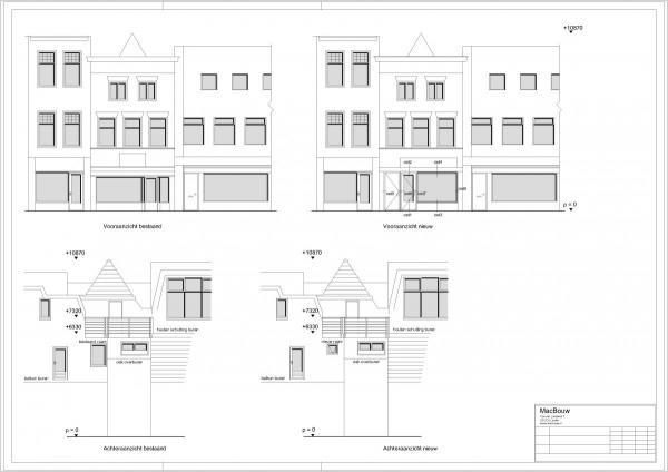 bouwvergunning-macbouw-d_(1)