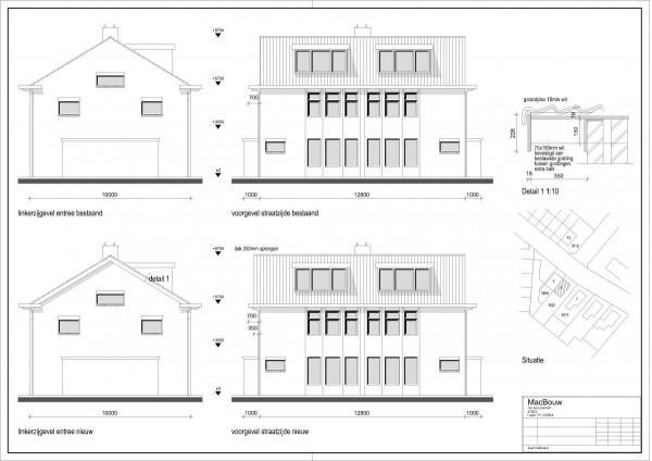 bouwvergunning-macbouw-g_(1)