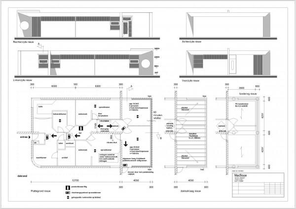 bouwvergunning-macbouw-i_(1)