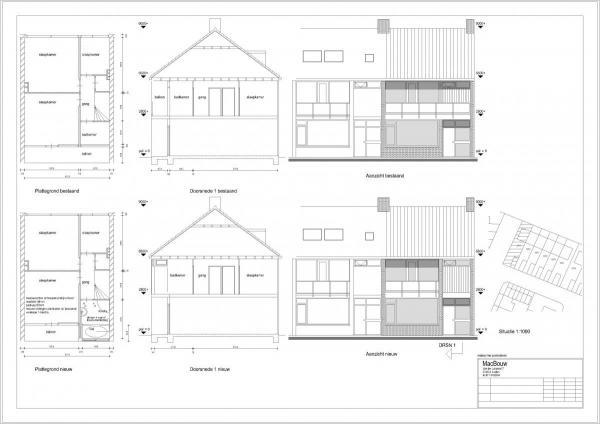 bouwvergunning-macbouw-j_(1)