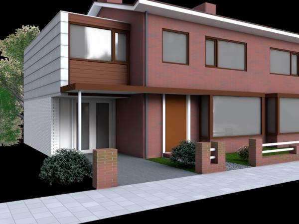 bouwvergunning-macbouw-k_(1)
