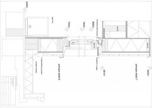 bouwvergunning-macbouw-n_(1)